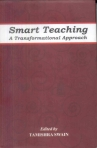 Smart Teaching: A Transformational Approach